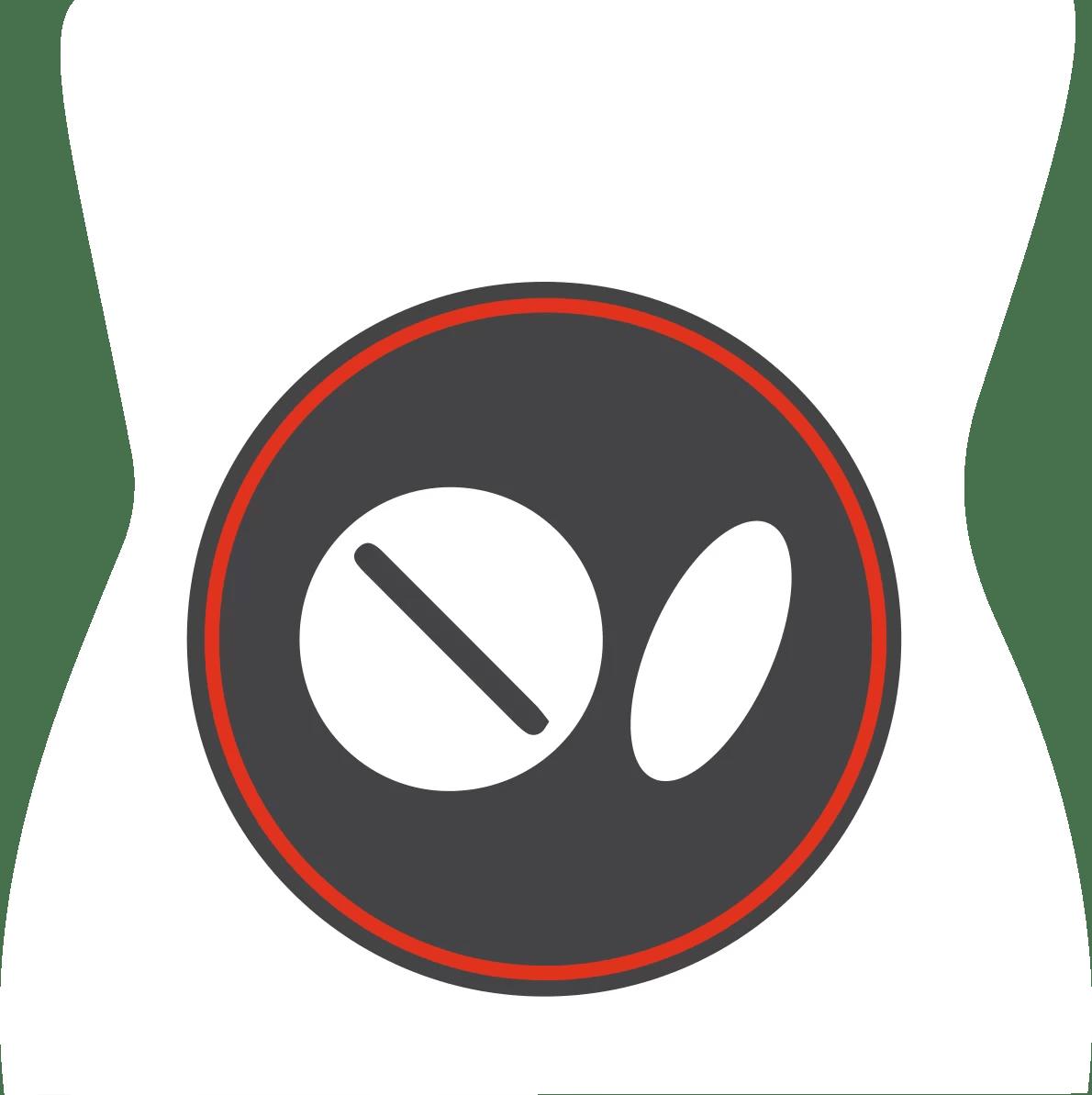 Gastroprotettore:  cos'è, come agisce e quando serve