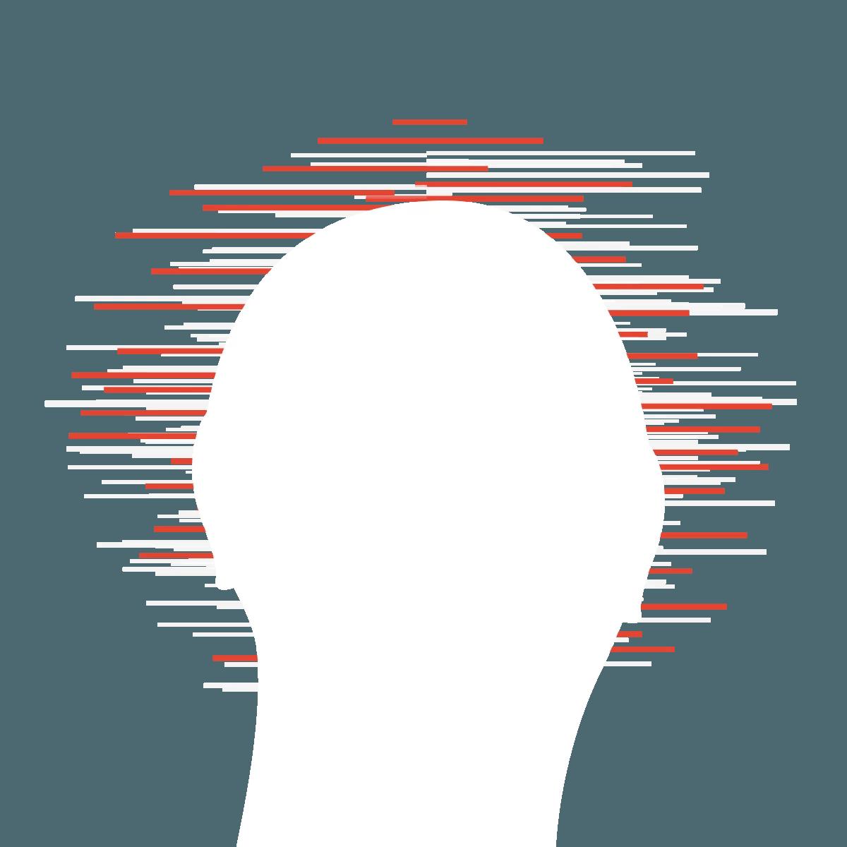 Cinetosi o malattia del movimento:  cos'è e come si cura